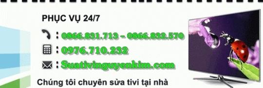 chuyen-sua-tivi-tai-nha-quan-1-2-3-4-5-6-7-8-9-10-11-12-uy-tin-chat-luong