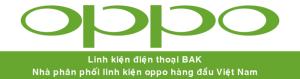 linh-kien-dien-thoai-oppo-gia-re